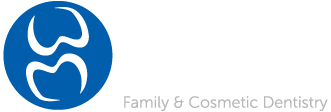 Barrett Bartell - Family & Cosmetic Dentistry